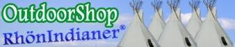 RhönIndianer OnlineShop